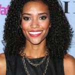 'Charlie's Angels' Alum Annie Ilonzeh Cast in NBC Drama Pilot 'Coercion'