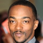 Anthony Mackie in Talks to Join Chiwetel Ejiofor in 'Triple Nine'