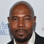 Antoine Fuqua to Direct Jake Gyllenhaal in Boxing-Themed 'Southpaw'