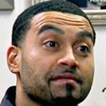 RHOA: Apollo Nida Close to Plea Deal in Fraud Case