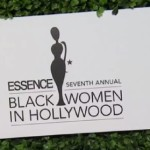 Target Sponsors ESSENCE Black Women In Hollywood (Watch)