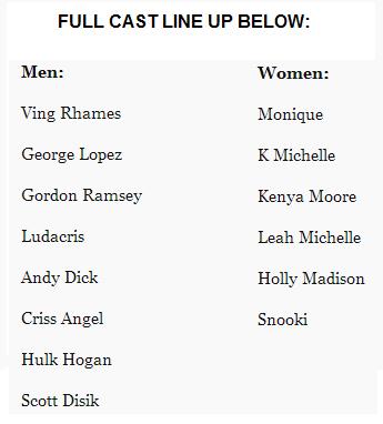 Celebrity-Apprentice-2014-Full-Cast1