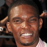 Chris Bosh Rules As NBA Player with Most Expensive Home