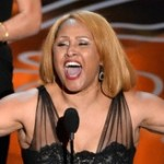 Darlene Love Belts 'Eye on the Sparrow' During Acceptance Speech (Watch)
