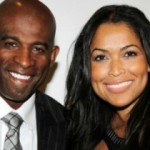 Tracey Edmonds Rediscovers Love with Deion Sanders