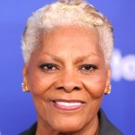 Dionne Warwick To Be Excused from Paying Debts