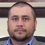 NBC Trying to Get George Zimmerman's Lawsuit Thrown Out