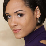 Trai Byers, Grace Gealey Added to Fox Pilot 'Empire'