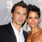 Dang, Already? Halle Berry & Olivier Martinez Reportedly 'Drifting' Apart