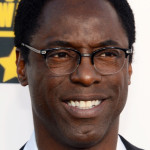 Isaiah Washington Says He Has Nothing But Love for Shonda Rhimes After Grey's Anatomy Firing