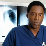 Isaiah Washington On His Return To 'Grey's Anatomy': 'It's Going To Blow You Away!'