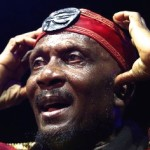 Jimmy Cliff Backs Push for Europe to Pay Slavery Reparations to Caribbean Countries