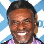 Knee Injury Sidelines Keith David from 'Paul Robeson' Play in LA