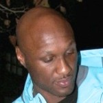 Lamar Odom Determined to Win Back Khloe Kardashian