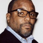 Lee Daniels Proclaims He is Not Tyler Perry, Dammit!