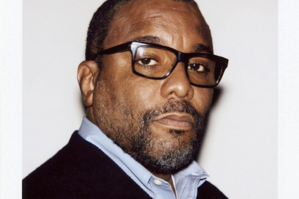 Lee Daniels Proclaims He is Not Tyler Perry