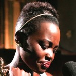 Kenya Rejoices Over Lupita Nyong'o: 'You Are The Pride of Africa'