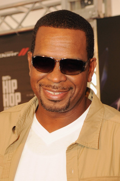 "Luther Campbell, ""Uncle Luke"" attends the 2012 BET Hip Hop Awards at Boisfeuillet Jones Atlanta Civic Center on September 29, 2012 in Atlanta, Georgia"