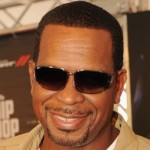 Uncle Luke Owes Uncle Sam $74,000 in Back Taxes