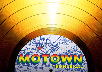 Motown The Musical Chicago cast announced!
