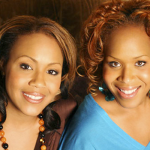 Mary Mary Talks Marital Drama on Reality Show and Performs On 'Arsenio' (Watch)