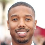 'Fantastic Four's' Michael B. Jordan Again Addresses Haters: 'You Can't Make Everybody Happy'