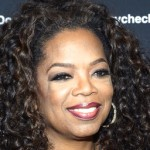 Oprah Refuses to Hand Over Private Journals in 'Own Your Power' Lawsuit