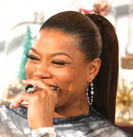 Queen-Latifah-in-Angela-Dean-Dec-18-1