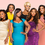 'Real Housewives of Atlanta' Cast Reportedly On Board For Season Seven Return