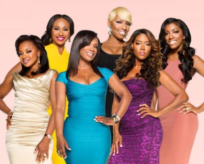 Real-Housewives-of-Atlanta-season-six-cast