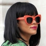 Rihanna Exits Island Def Jam – Marlon Wayans 'Wants' the Pop Star (Watch)