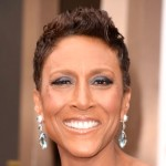 Robin Roberts to Guest Judge on 'Dancing With the Stars'