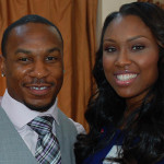Wife of Darren Sproles Blasts Saints on Instagram: 'Trying to Trade Him is F**ked Up'