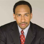 Stephen A. Smith Shares Kobe's View of Trayvon Supporters; Speaks on Phil Jackson Knicks Job