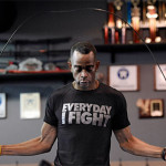 Stuart Scott Brings His A-Game To Battle Cancer For the Third Time