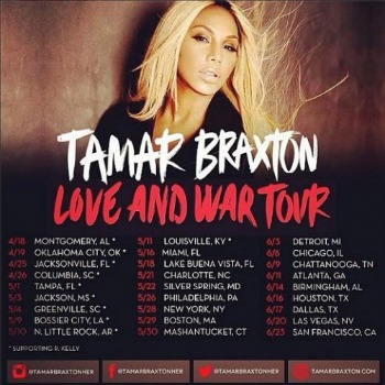 Tamar-Braxton-Love-And-War-Tour