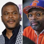 Tyler Perry Makes Peace with Spike Lee, Reveals Family Secret During Women's Empowerment