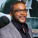 Tyler Perry Leaves Lionsgate Amid Worst Opening Weekend with 'The Singles Moms Club'