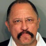 Judge Joe Brown Becomes Criminal After Arrest For Court Meltdown (Listen)