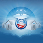 Deadline is TODAY to sign up for Affordable Health Care Act