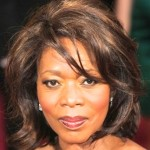 Alfre Woodard Cast as U.S. President in NBC's 'State of Affairs'