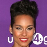 Alicia Keys, Kendrick Lamar, Pharrell Team for 'Spider-Man 2' Track 'It's On Again'