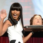 Angela Bassett, Gabourey Sidibe Returning for 'American Horror Story: Freak Show'