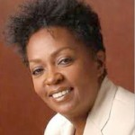 Anita Baker Takes a Deep Breath and Explains Her Arrest Warrant Situation