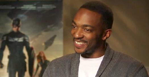anthony mackie1a-slider