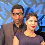 EUR Exclusive: Babyface and Toni Braxton Extend Black History Celebration with 'After Midnight'