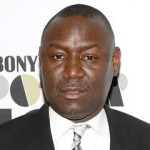 Trayvon Martin Family Lawyer Ben Crump Speaks On Kobe Bryant 's View On Trayvon Supporters