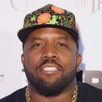 Big Boi, Kid Cudi's 'She Hates Me' Remixed with Stevie Wonder (Listen)