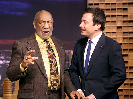 bill-cosby-jimmy-fallon-inline