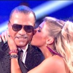 DWTS: Billy Dee Williams Survives; NeNe Leakes Does the Jive (Watch)